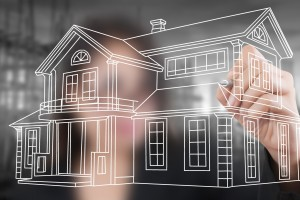 10 things to get your financial house in order