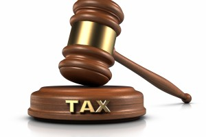 Which tax benefit is best when buying annuities?