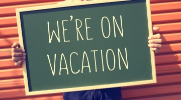 Vacation Rentals to Save Money