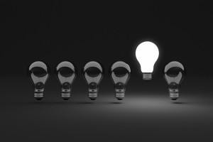 How Much Can You Save Replacing Bulbs With LED?